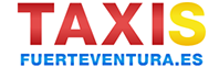 Taxis in fuerteventura - Official Taxi